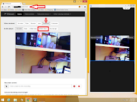 "<iframe width=""480"" height=""270"" src=""https://www.youtube.com/embed/3hsIQDMq00o"" frameborder=""0"" allowfullscreen></iframe>"
