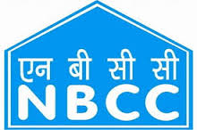 NBCC Walk in for MARKETING Assistants – 03 Posts on 2015