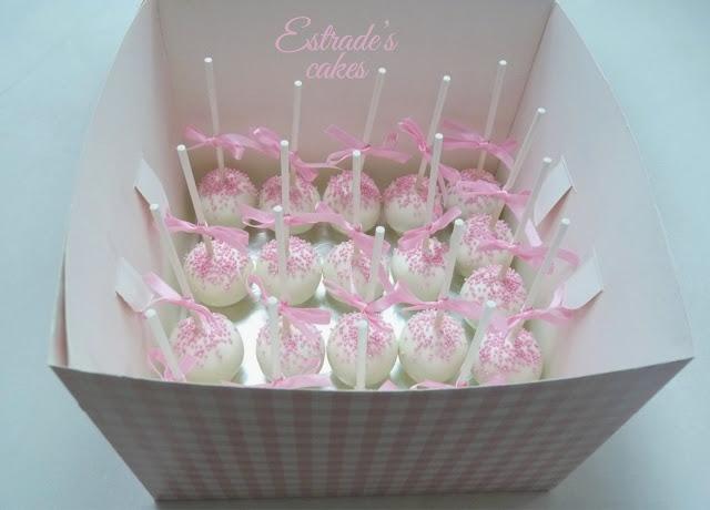 cake pops para comunión-4