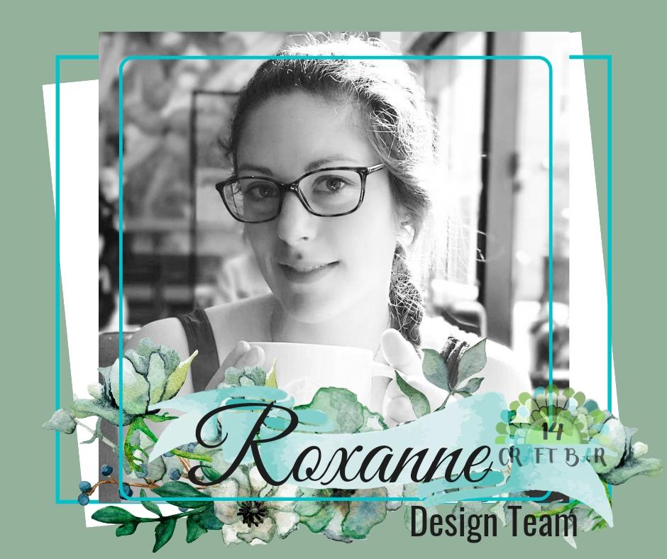 Roxanne (Roxiiscraftstudio)
