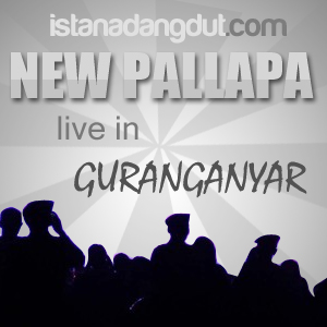download mp3 agung juanda new pallapa dangdut koplo live guranganyar 2012