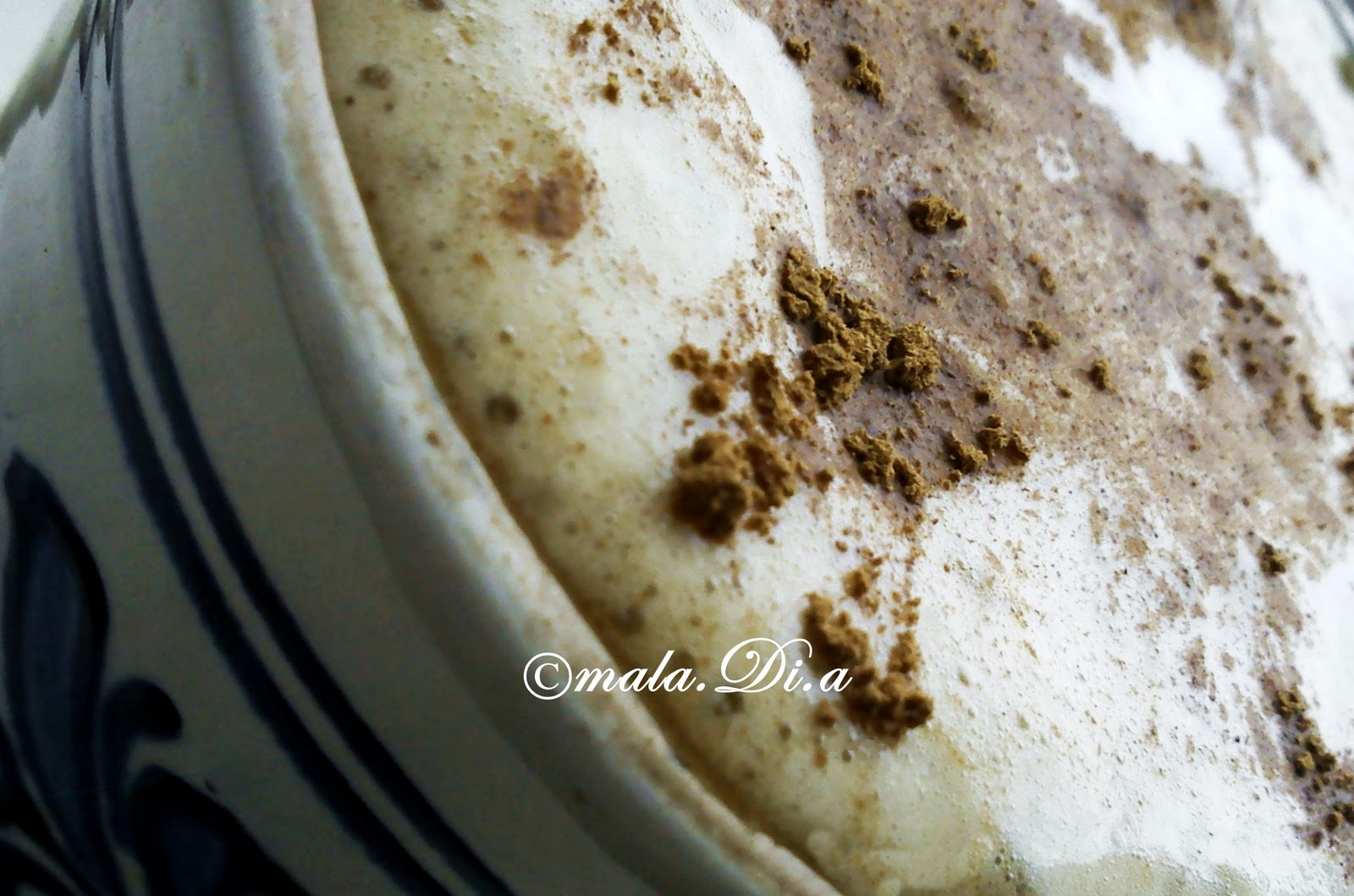 how to make the best cappuccino