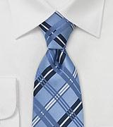 bows-n-ties.com
