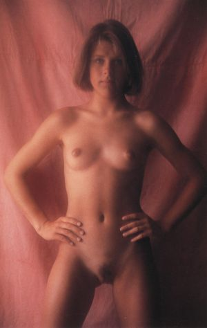 Final, sorry, David hamilton nudes lesbian
