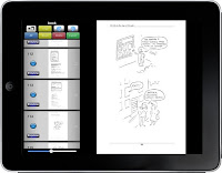Apps to Manipulate PDF Files on your iOS Device