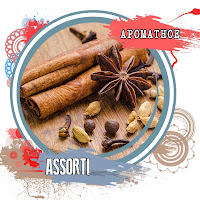 http://assortiscrap.blogspot.com/2013/12/blog-post_12.html