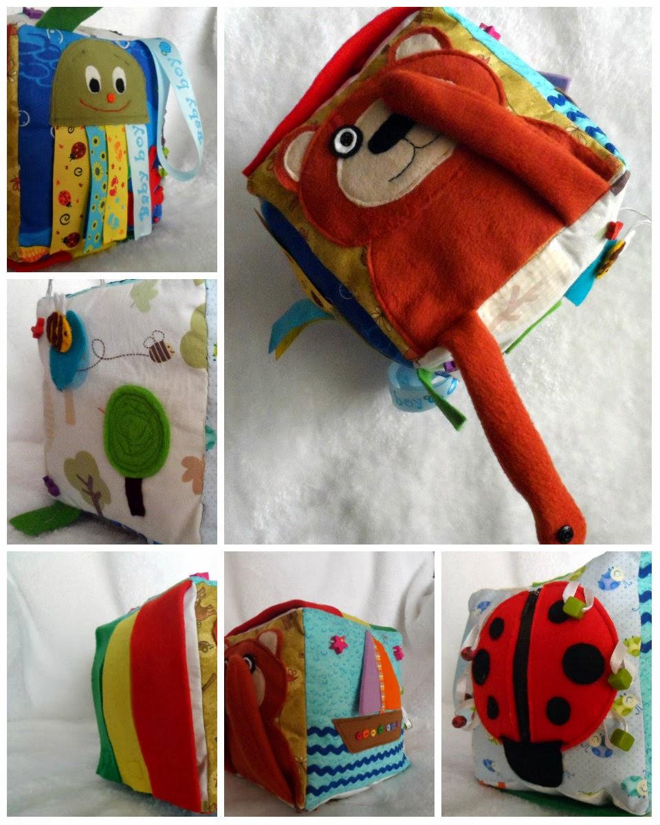 развивающие игрушки, божья коровка, кораблик, мишка, своими руками