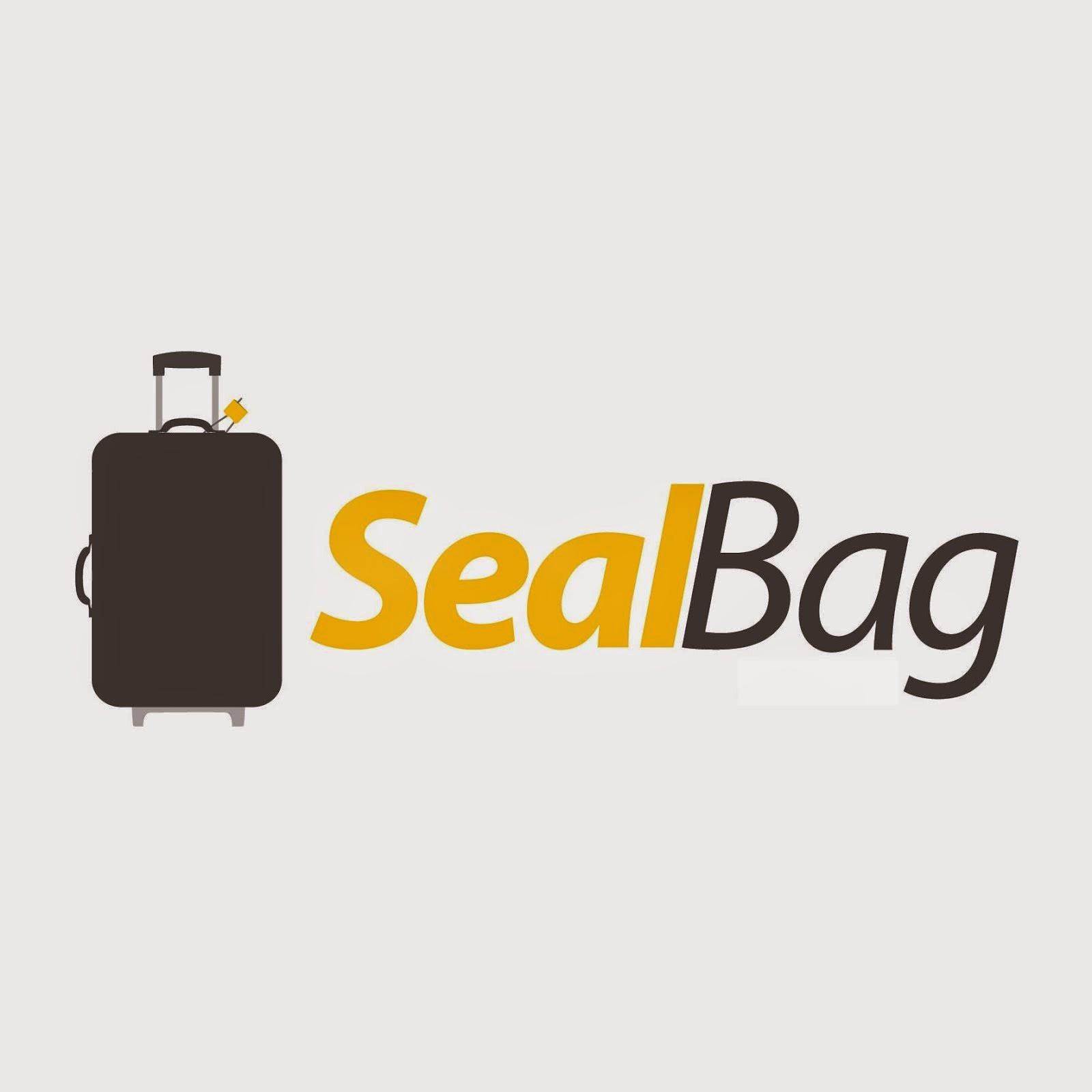 Evite violação nas malas e bagagens. Acesse aqui:
