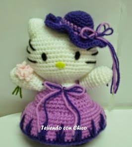 http://tejiendoconchico.blogspot.com.es/2014/06/hello-kitty-9.html