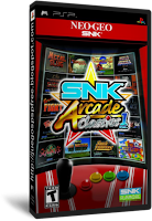 SNK+Arcade+Classics+Vol.+1.png