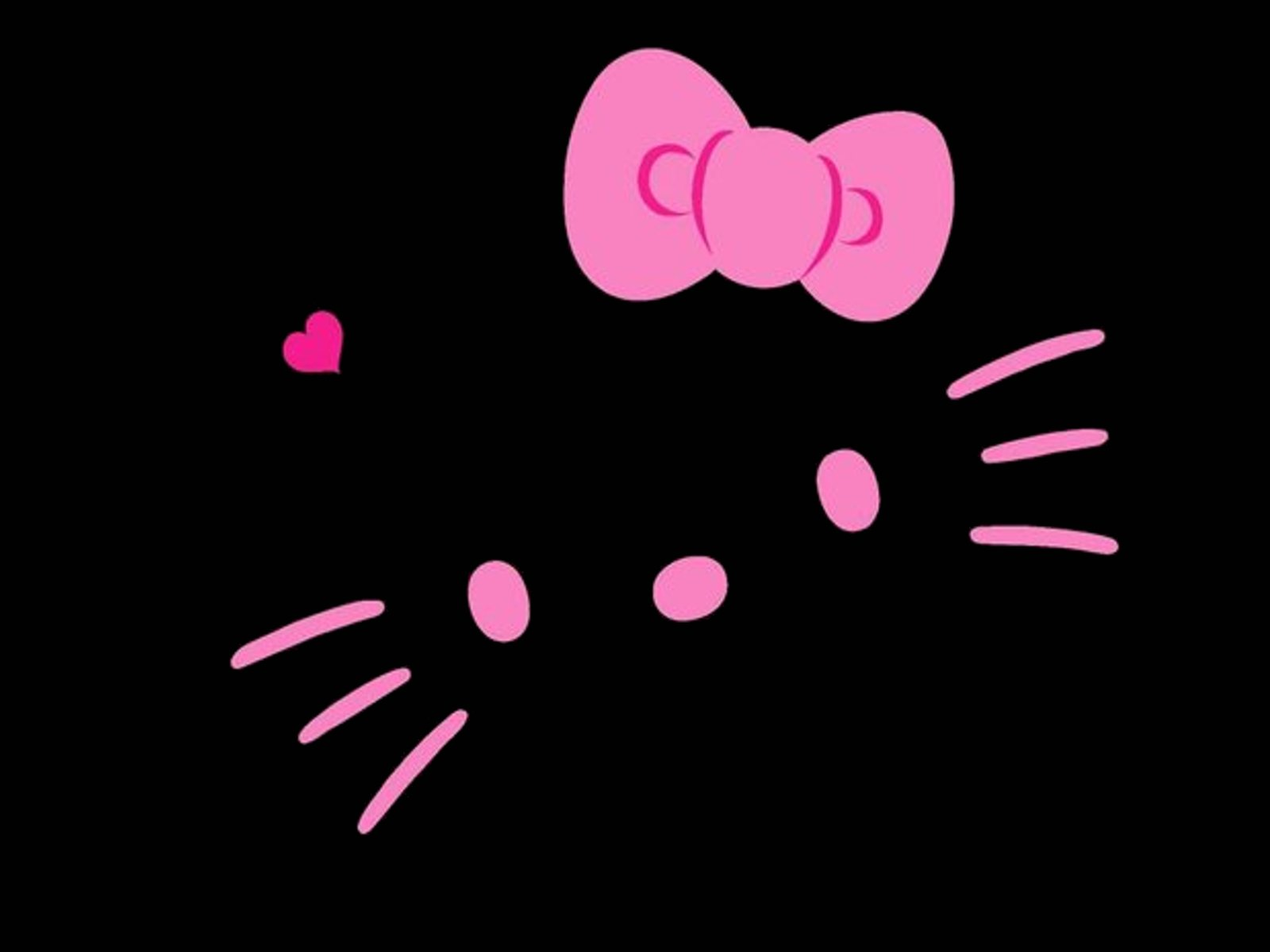 Simple Wallpaper Hello Kitty Iphone 3gs - h3  Picture_154277.jpg