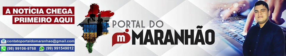PORTAL DO MARANHAO