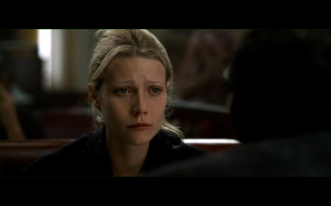 1995 gwyneth movie paltrow