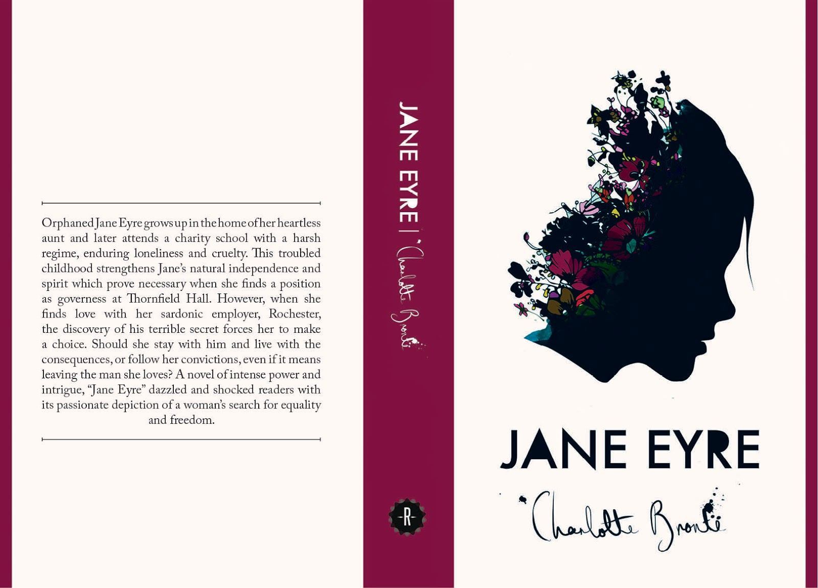 NEW EXAMPLES OF ALLITERATION IN JANE EYRE | example