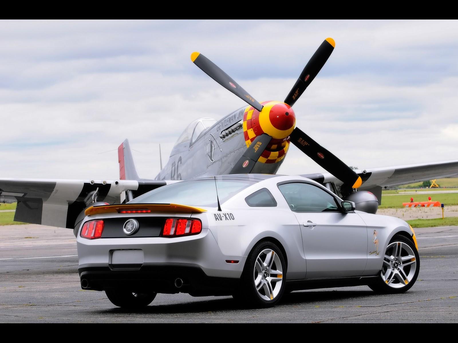 http://4.bp.blogspot.com/-v7bBrTQdskQ/UVROGfdR2mI/AAAAAAAALQw/ABsCNEokXKE/s1600/Ford+Mustang+Muscle+Car+Wallpapers14.jpg