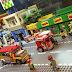 Largest Lego exhibit in PH opens at Resorts World Manila