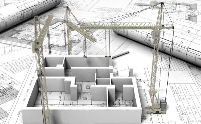 cung cấp dịch vụ xin giấy phép xây dựng