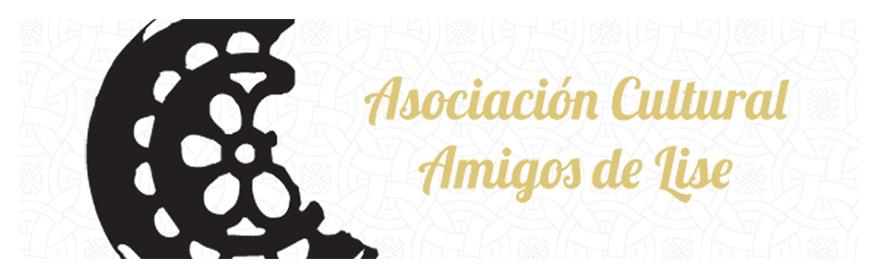 Asociación cultural amigos de Lise