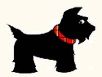 Logo WinPatrol 33.6.2015.1 Free Download