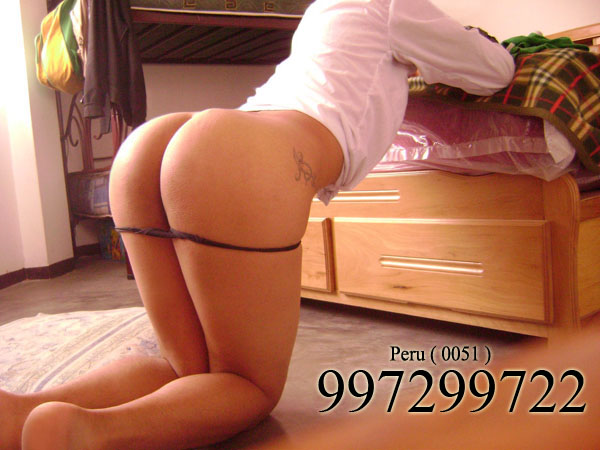 videos de chicas escorts san miguel putas