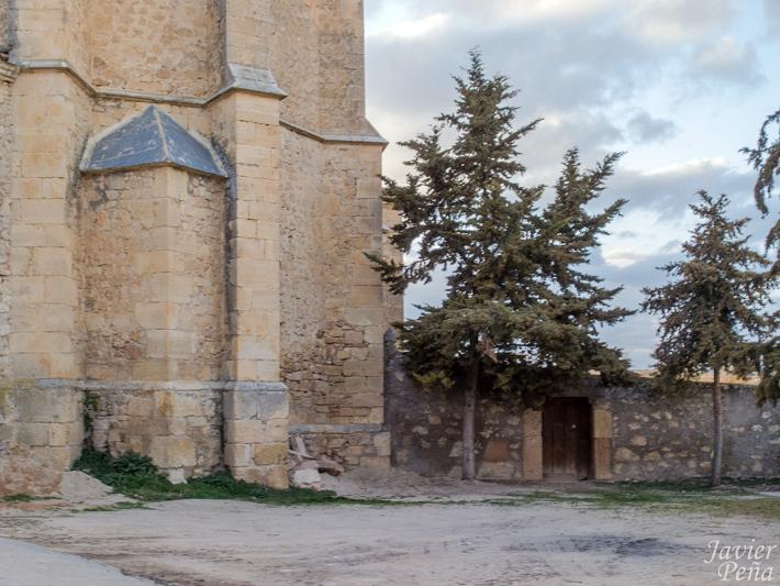 Urue as una visi n de la comarca a trav s de la fotograf a for Puerta 7 campo de mayo
