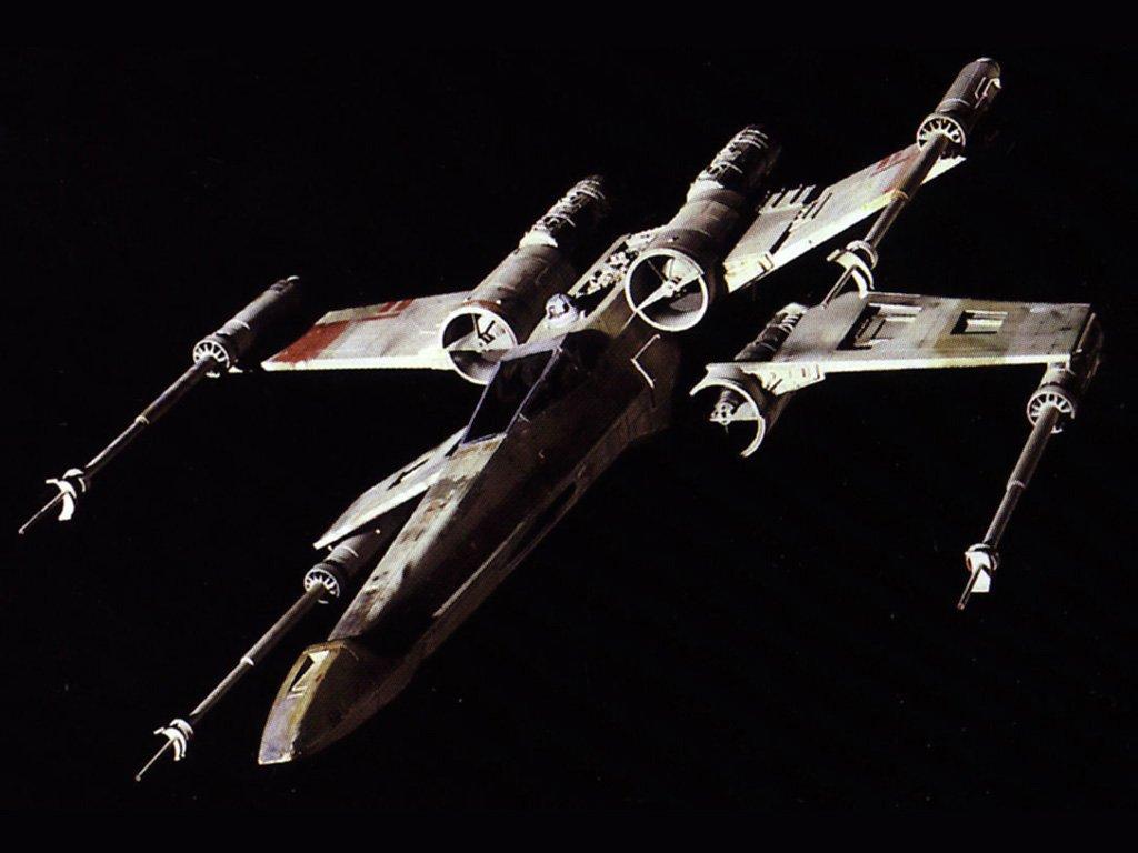 Star Wars Wallpapers Free