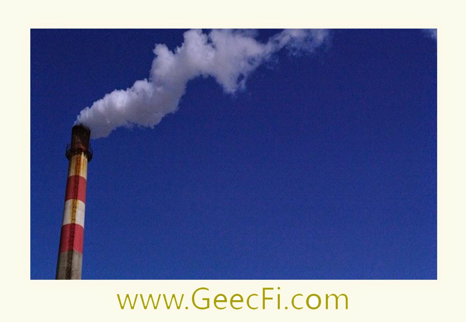 Un nouveau puits de gaz découvert au nord de Kénitra