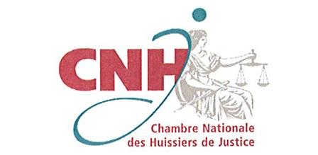 Aplomb lettre ouverte au pr sident de la chambre - Huissier de justice chambre nationale ...