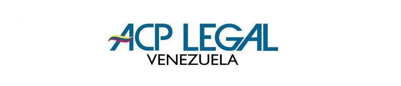 ACP Legal Venezuela