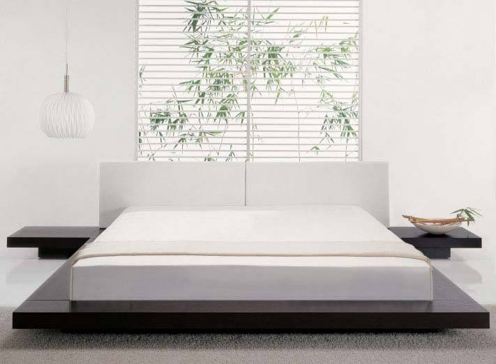 Fabulous Modern Platform Bed Frame Design 711 x 522 · 36 kB · jpeg