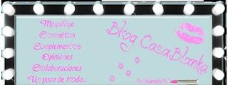 blog casablanca