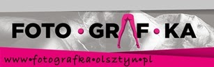 www.fotografka.olsztyn.pl