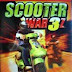 Download Scooter War 3Z Game PC