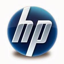 HP Recruitment 2014 in Bangalore
