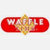 Job Hiring at Waffle Time, Inc.!