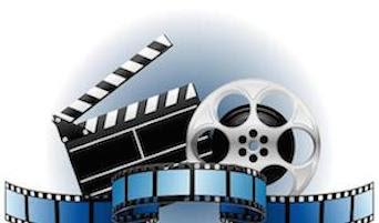 Galería de vídeos del centro