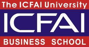 ICFAI Business School Aptitude Test(IBSAT) 2012 all over India