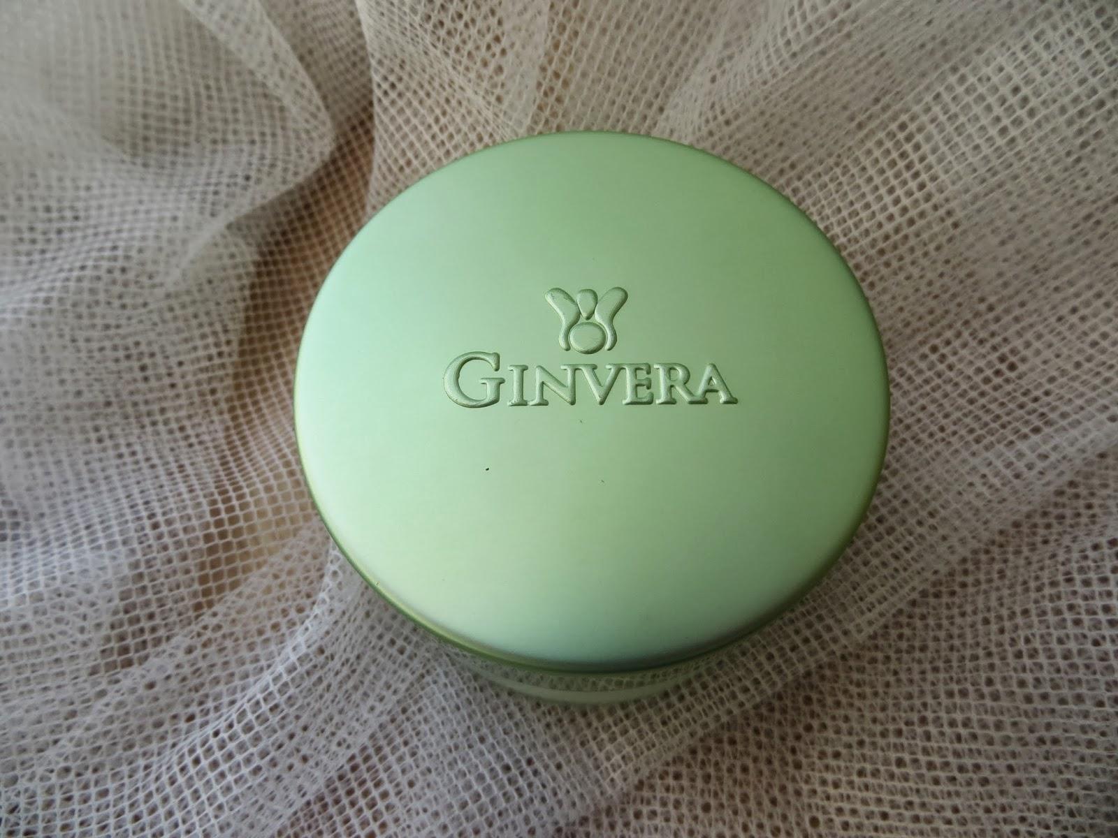 Moisturiser, Green Tea, Ginvera, Green, Skincare, Review, Blogger, Marvel, Gel, Exfoliator,