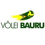 Notícias Vôlei Bauru