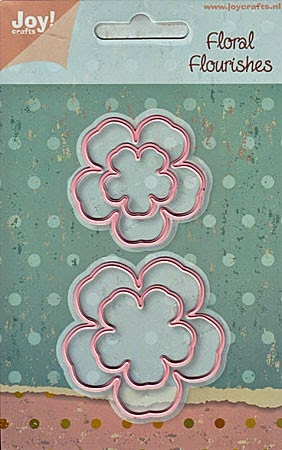 http://scrapshop.com.pl/pl/p/Wykrojnik-JoyCrafts-Floral-Flourishes-60020156/130
