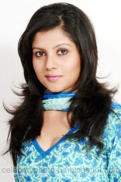 Kolkata+Serial+Actress+Payal+Sarkar+Latest+Hot+Photos+Collection+2014 2015001