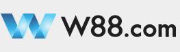 W88 LINK VÀO CÁCH VÀO W88 MỚI NHẤT W88.COM W88VN