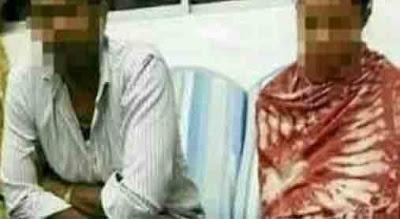 istri berzina 2x sehari karena tidak puas dengan layanan suaminya razya4greatlife