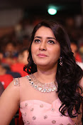 rashi khanna at Bengal tiger audio-thumbnail-5