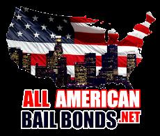 $0 Down Bail Bonds