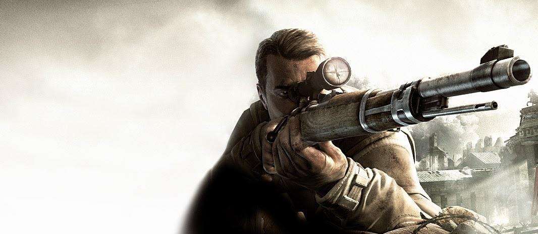 sniper elite ps2 cheats and codes
