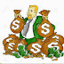 """The matter"""" Topic of the day;- Why Do the Rich Get Richer and the Poor Get Poorer?"""