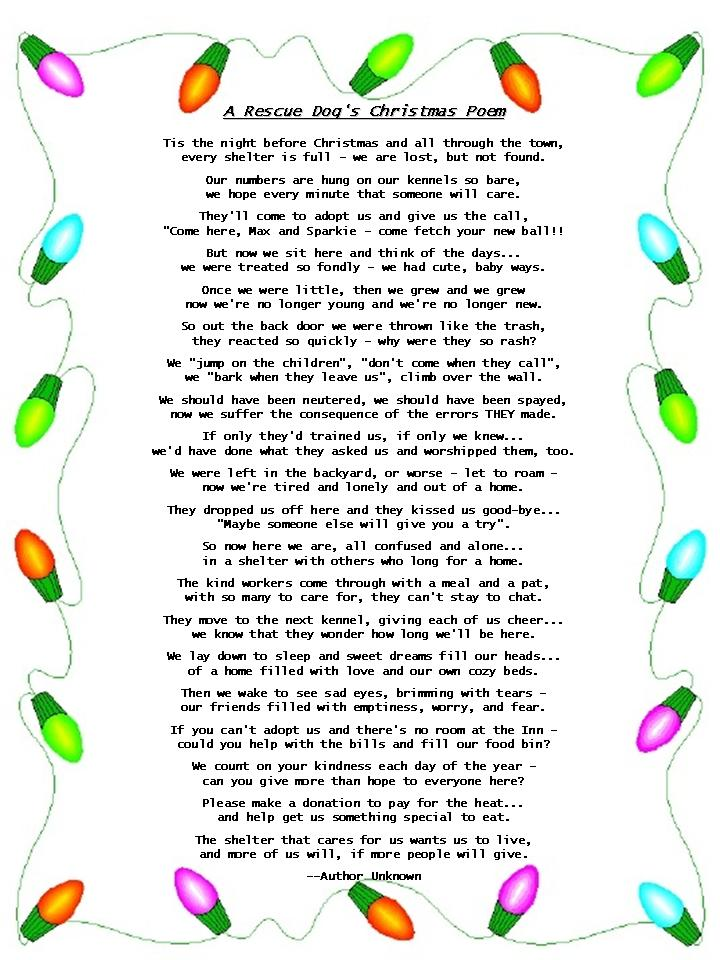 For xmas poems for children kids poems christmas quotes poems