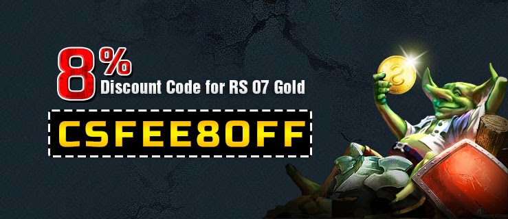 Buy rs 07 gold 8% off on Csfee.com