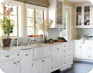 Stunning Cucina Con Finestra Ideas - Acomo.us - acomo.us